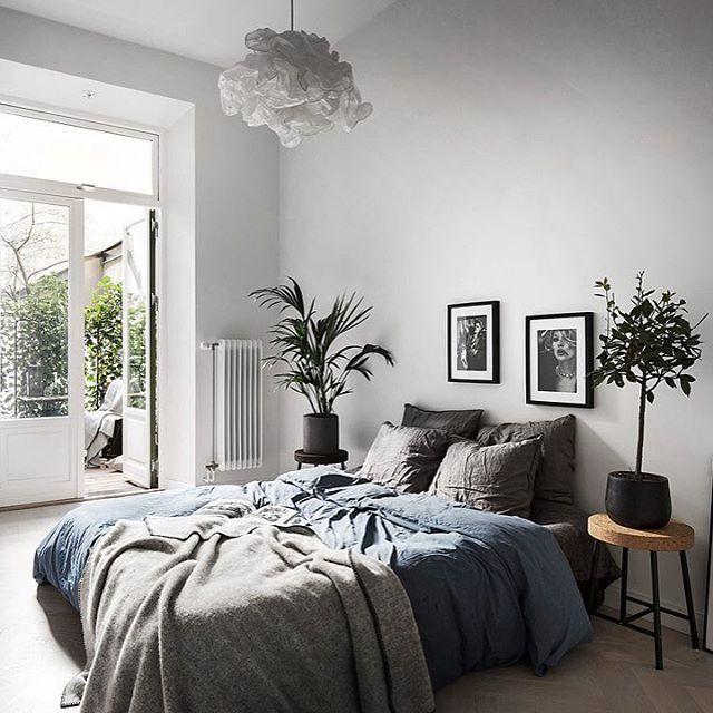 Simple Bedroom Lighting Bedroom Furniture South Africa Bedroom Bench Ebay Brown Bedroom Colour Schemes: Södra Agnegatan 25 Soon For Sale. Styling