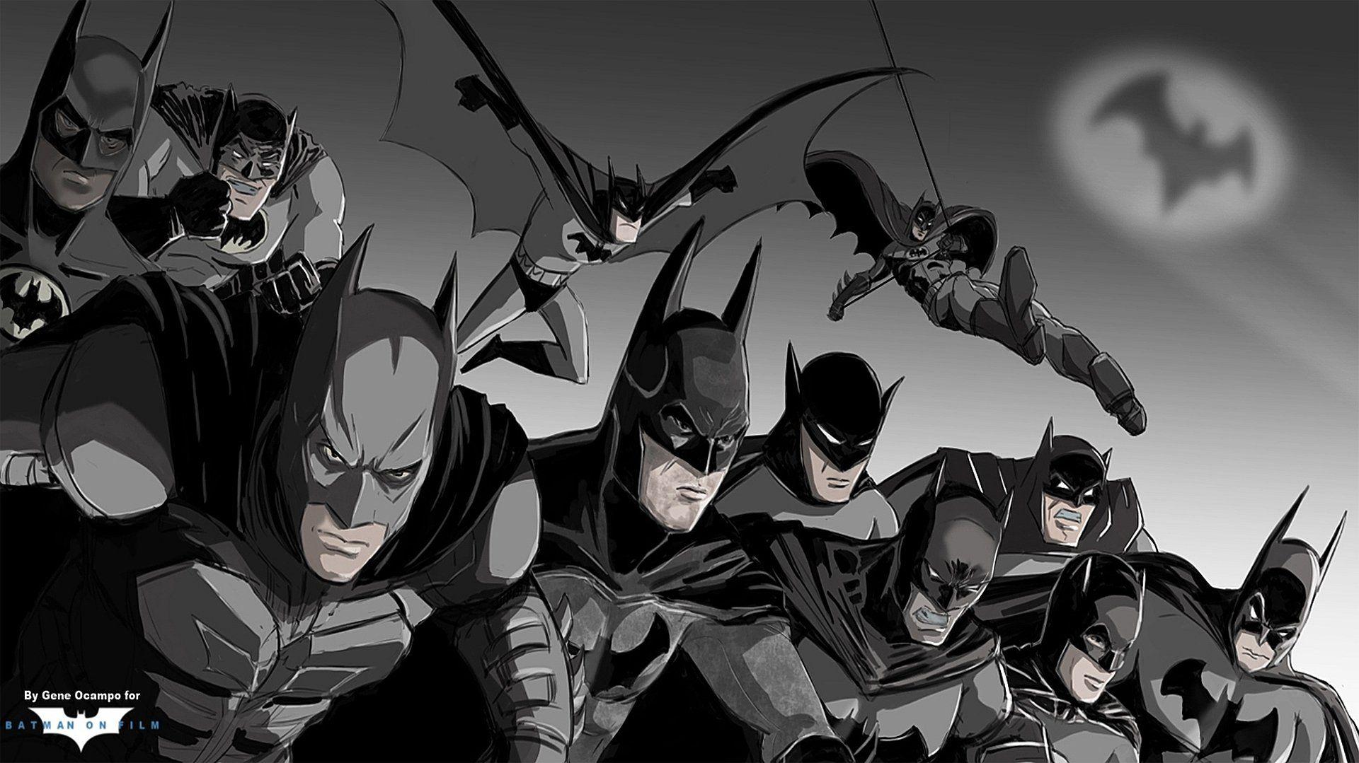 comics batman bat-signal wallpaper   batman   pinterest