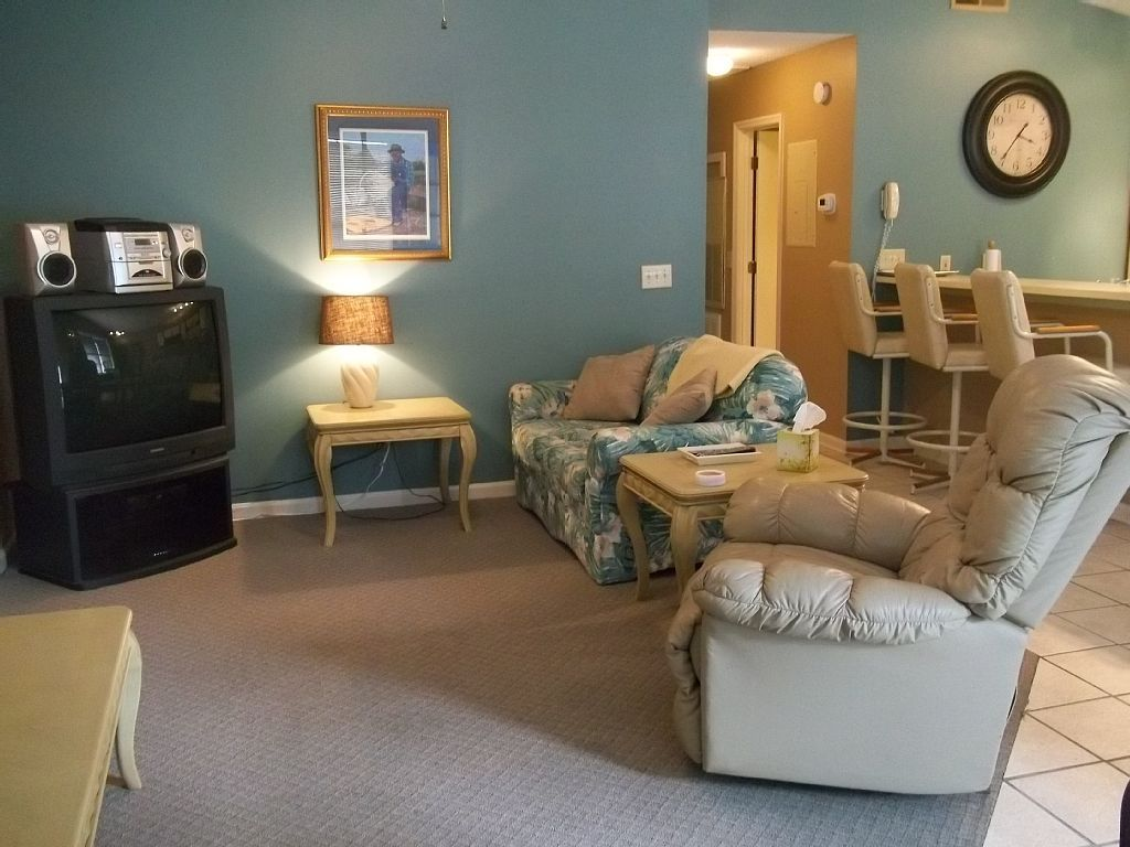 VRBO.com #555088 - Lazy Days... Relax and Unwind at Our Vacation ...