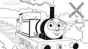 Afbeeldingsresultaat Voor Coloring Page Thomas Journey Beyond Sodor Train Coloring Pages Truck Coloring Pages Free Halloween Coloring Pages