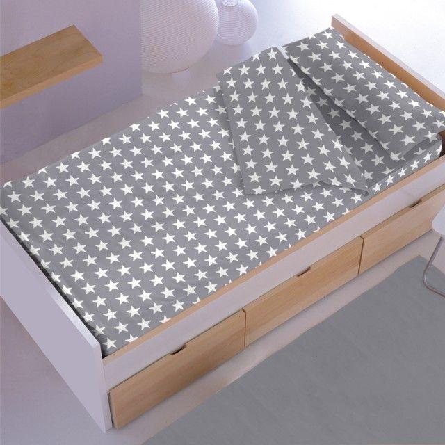 Qu es un saco n rdico sacos camas infantiles y pero qu - Sacos nordicos infantiles ...