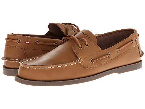 TOMMY HILFIGER Bowman, TAN.  tommyhilfiger  shoes   Tommy Hilfiger ... 1070f17f7304