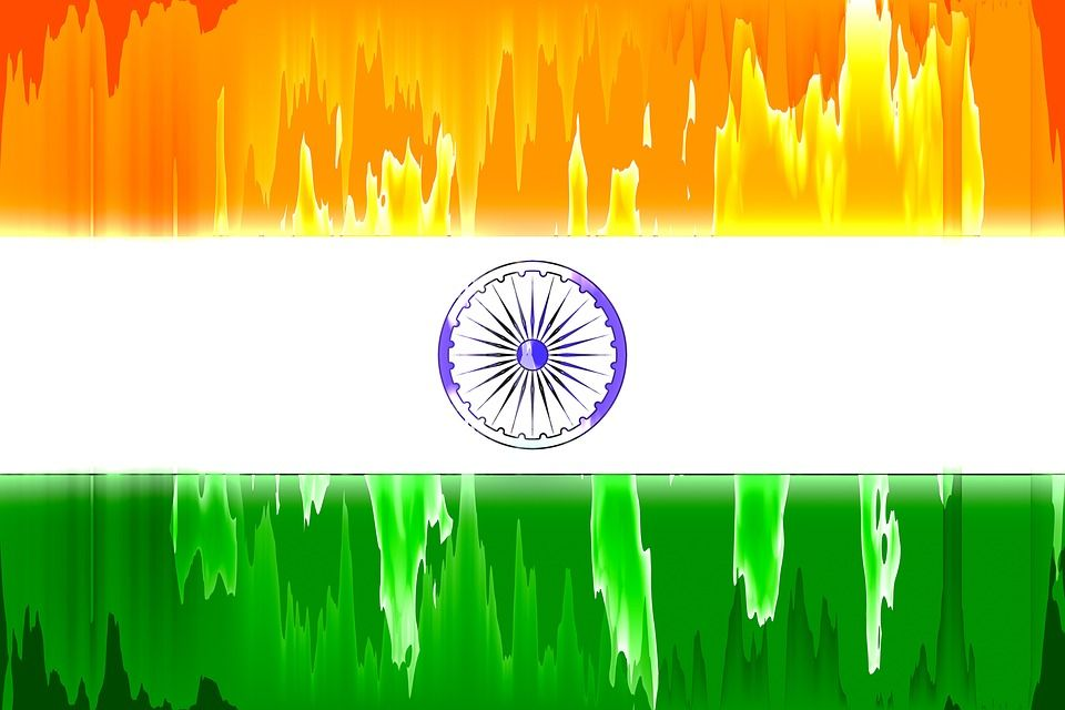 Indian Flag Images 3d Free Download Indian Flag Images Hd Wallpaper For Pc Indian Flag Imag Happy Independence Day Images Independence Day Images Shayari Image