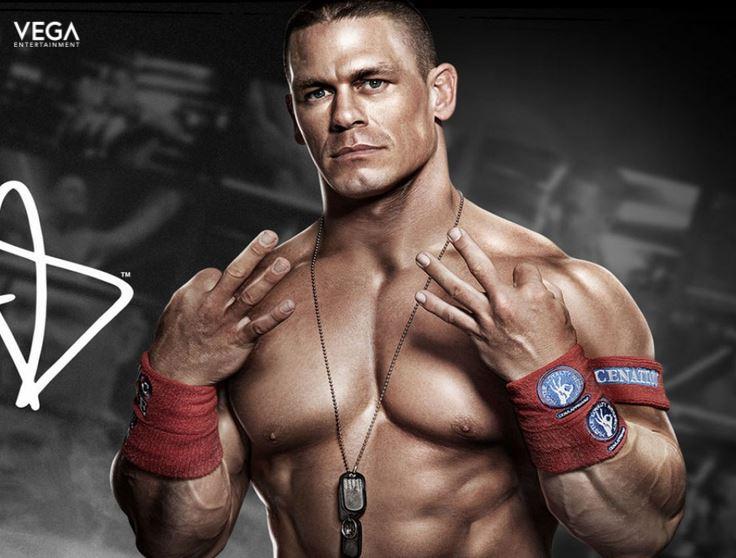 Vega Entertainment Wishes A Very Happy Birthday To Professional Wrestler Johncena John Cena Actor Hollywood Wrestl John Cena Wwe Pictures Wwe Superstars
