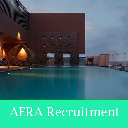 Airports Economic Regulatory Authority (AREA) invites on