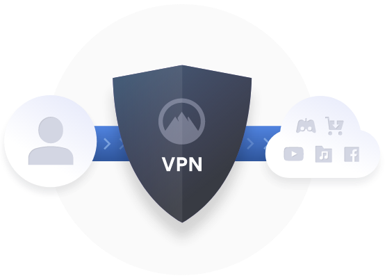 9ded02f7b11d257a814aca18aaeba20f - What Is The Best Vpn Service Provider