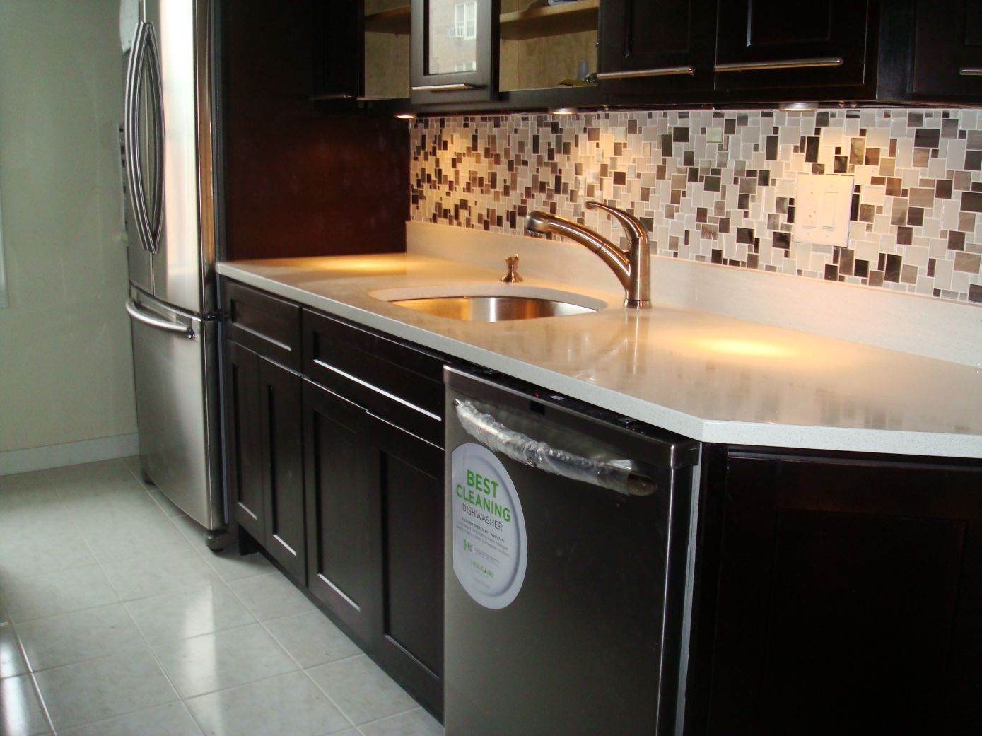 77+ Kitchen Remodeling New York   Modern Interior Paint Colors Check More  At Http: