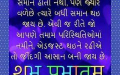 Good Morning Images For Gujarati Goodmorningimagesnewcom Good