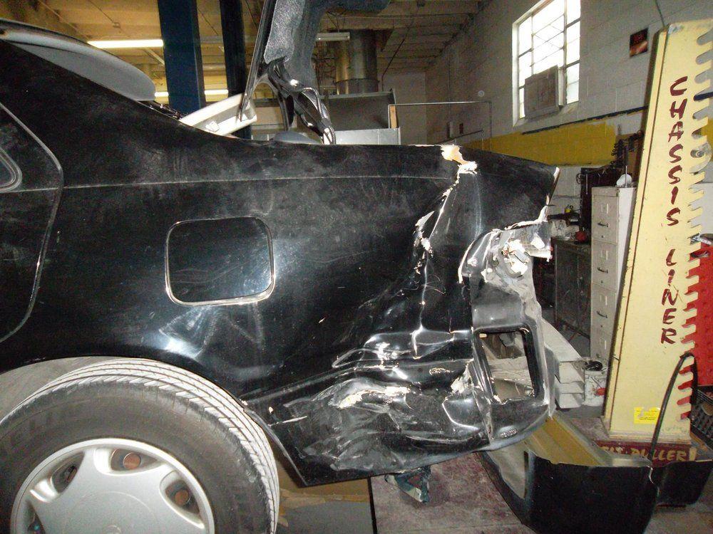 Collision Repair Glendale Collisionrepair Autobodyshop Auto
