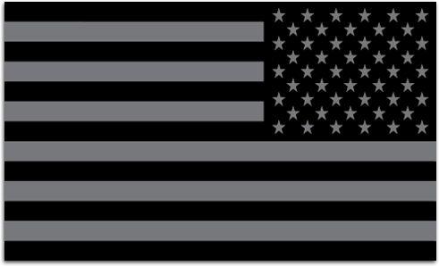 Tactical American Flag Wallpaper  a0e561177033