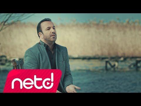 Hbtv Kanali Yusuf Karul Birakma Beni Muzik