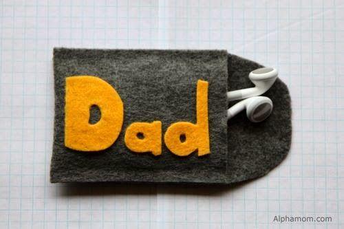 presentes baratos dia dos pais