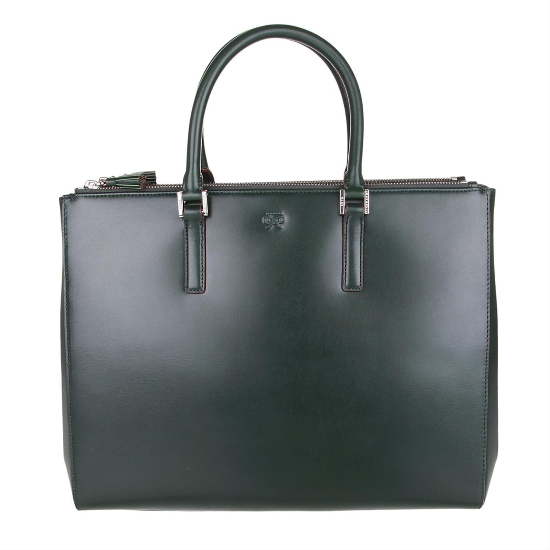 Gorgeous Anya Hindmarch Bespoke Ebury handbag