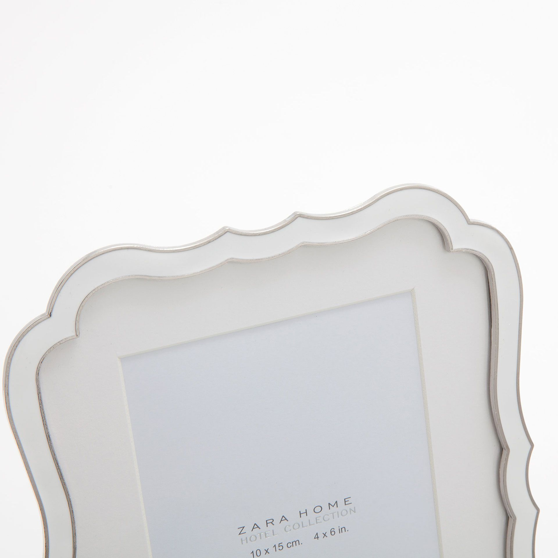 Romantic Frame Romantic Frame Frame Zara Home