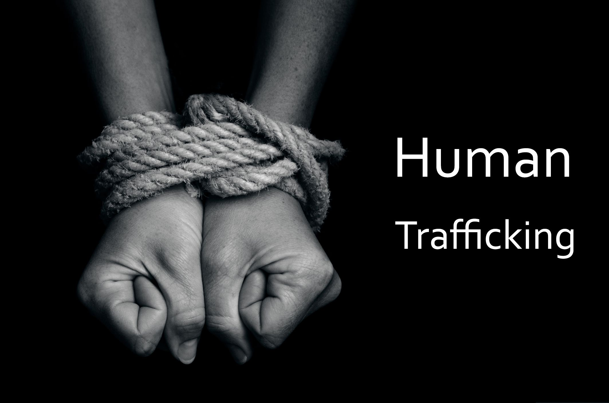 India's Anti-Trafficking Efforts Still Need Improvement || #humantrafficking #humanrights #womanjustice