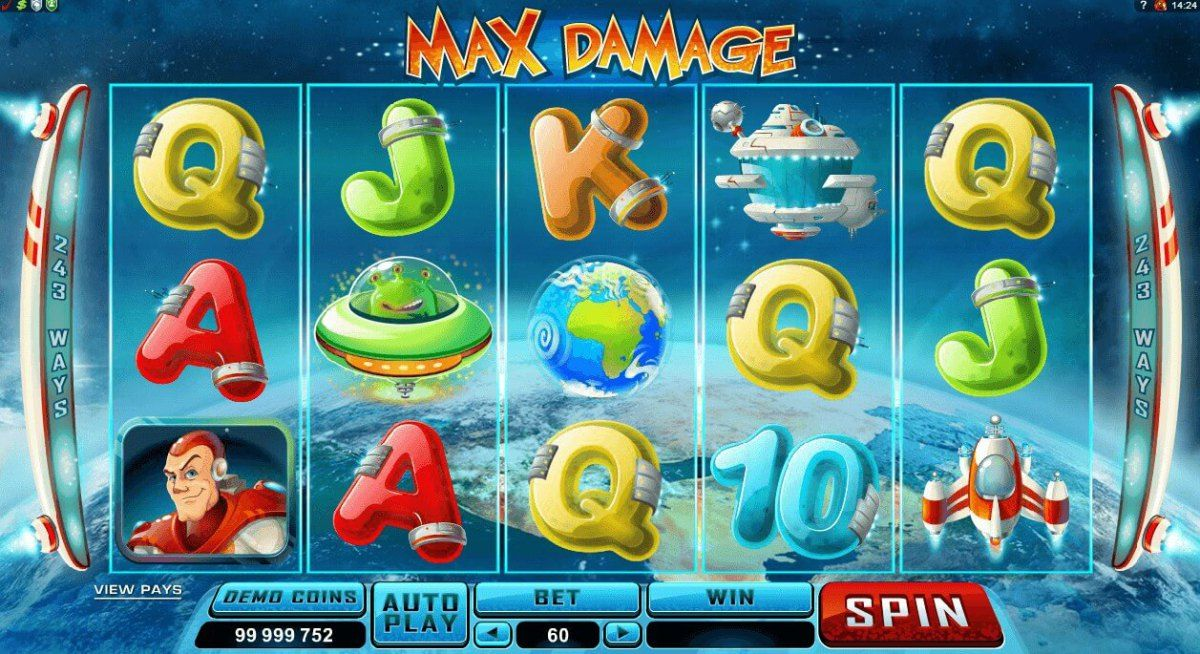 Pin by SCR888 Slot Game on SCR888 Slot Games! - Casino ...