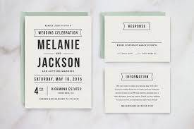 Image Result For Wedding Invitations Mockup Psd Free