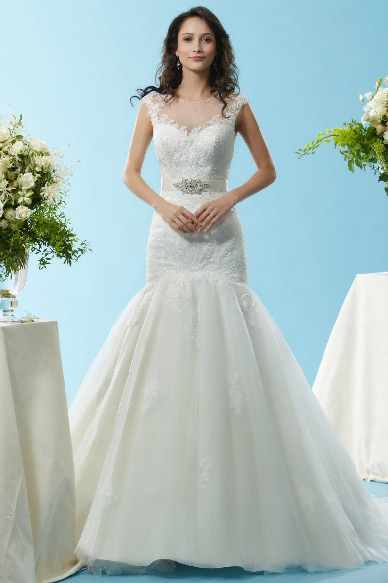 Style bl wedding dresses black label spring