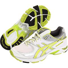 shoes I need!! | Running shoes, Trainers, Asics