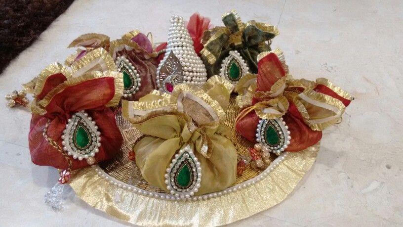 Dry fruit packing- Vrishti Creations ph 9669207565 ...