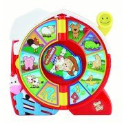 Spark Create Imagine Kitchen Sink Play Set Designed For Ages 3 Walmart Com See And Say Little People Fisher Price