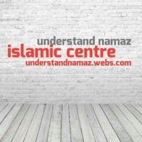 Surah Al Ghashiya amazing explanation must watch!!! by UNDERSTAND