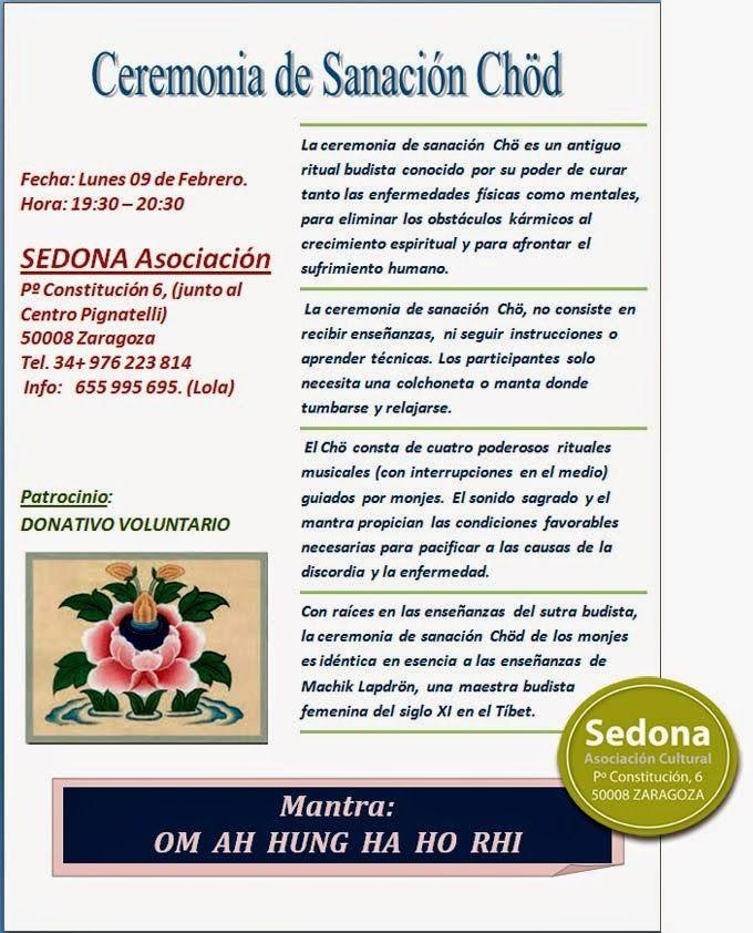 INTERESANTE: http://sedona-zaragoza-terapias-alternativas.blogspot.com.es/2015_02_01_archive.html  SANANDO AYURVEDA - Buscar con Google