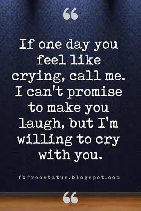 Inspirational Sister Quotes And Sayings With Images