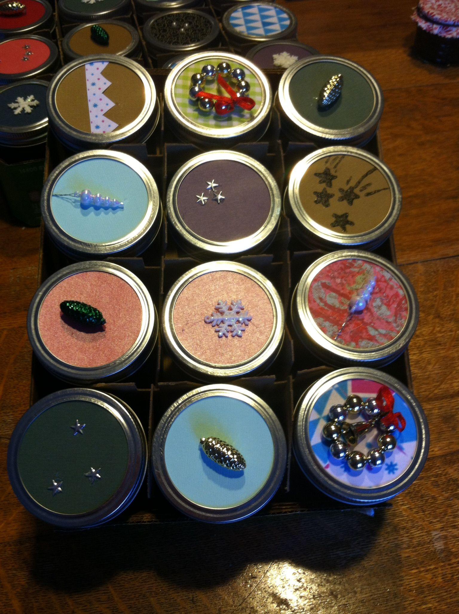 Pin by Sydney Killian on My LiL Projects... Nespresso