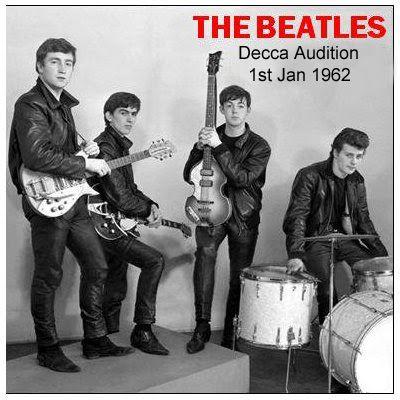 Yo Fuí A Egb Recuerdos De Los Años 60 Y 70 Personajes Históricos De La Década De Los 60 Y 70 Los Beatles Y La The Beatles Beatles Album Covers Beatles Albums