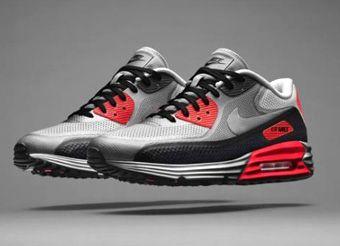 1bc5a6da Nike - каталог коллекции 2014-2015 в интернет магазине WildBerries ...