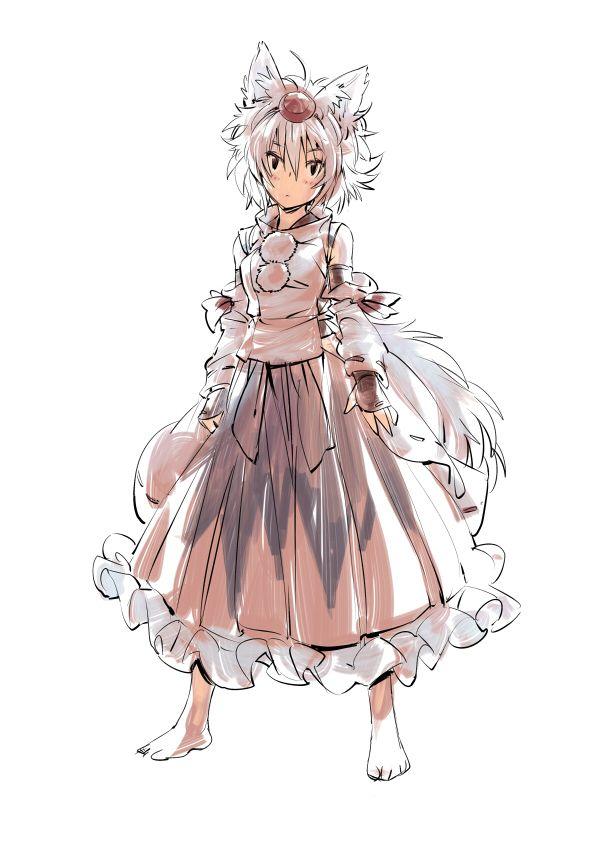 http www pixiv net member illust php mode manga character design references https www facebook com characterdesig アニメのキャラクターデザイン キャラクターデザイン キャラクターアート