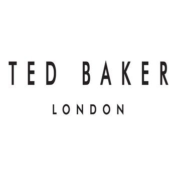 Ted Baker Size Chart