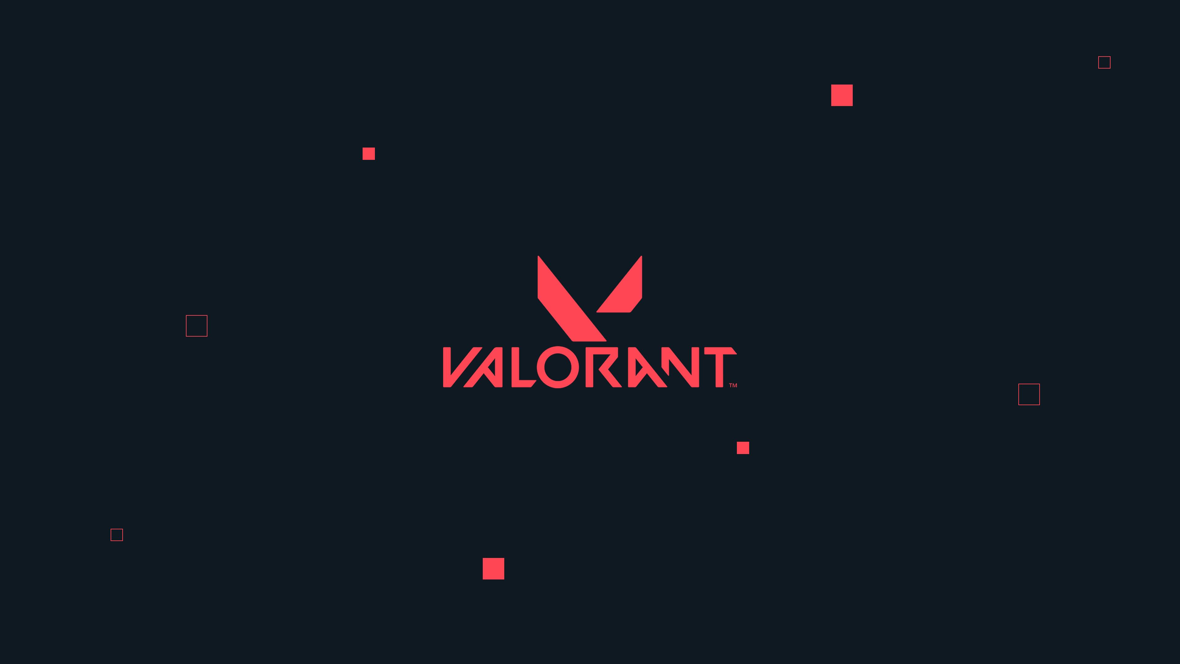 Valorant 4k Wallpapers Desktop Mobile In 2020 Desktop Wallpaper Game Logo Design Gaming Wallpapers