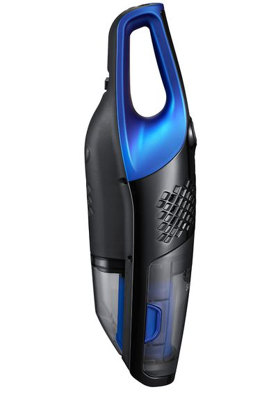 Ss7550 Flexslim Hand Stick Vacuum Cleaner The Duster Is