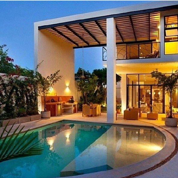 #interiores#furniture#interiordesign #decor#show#decorhome#decoraçãomoderna#decoraçãocontemporânea#arquitetura#architecture #house #beautiful #design#home #top #wow#amazing #perfect #lol#nice#homedecor#cool#decoração#homedesign#interiordesign by arqui_decor