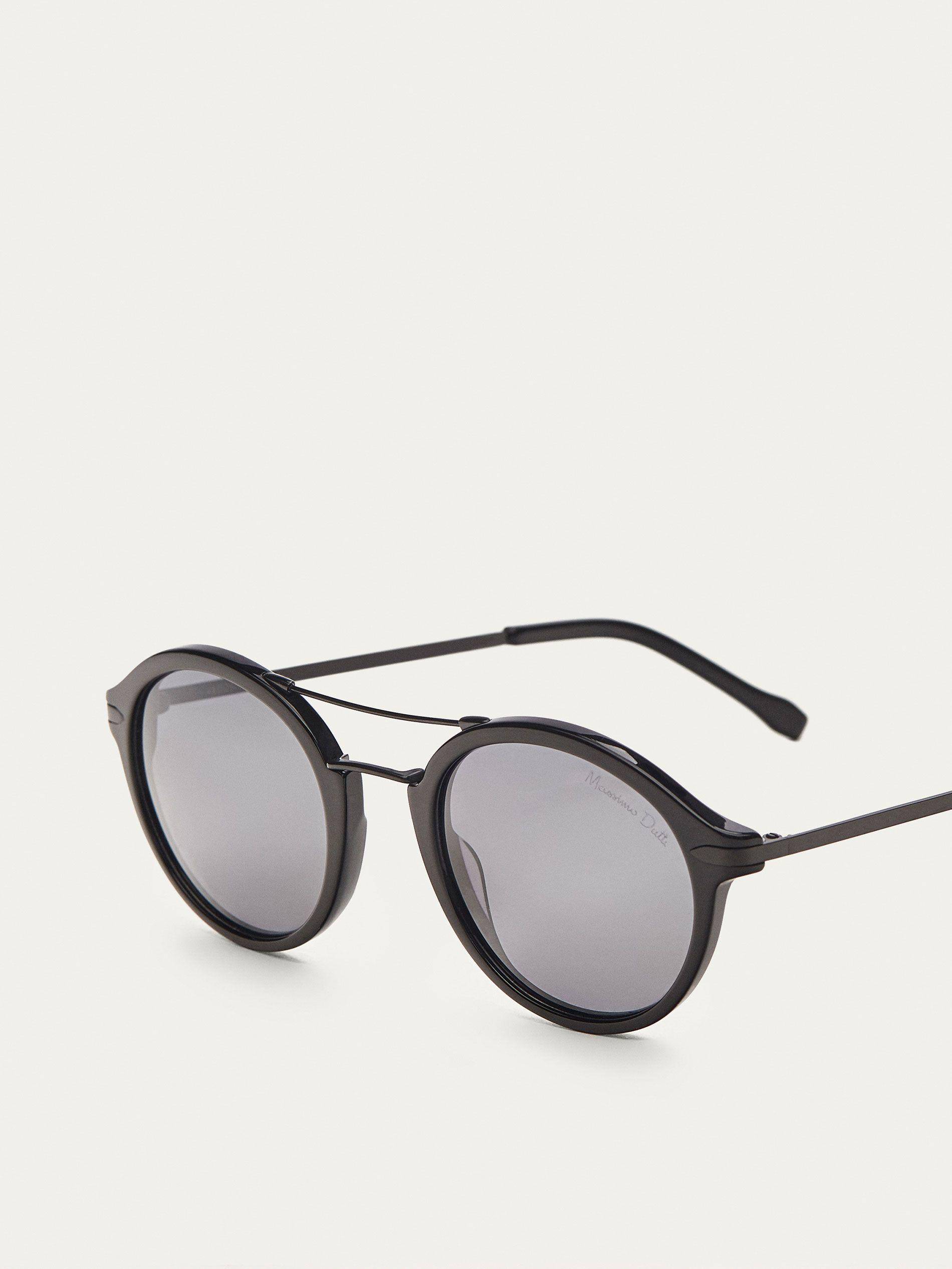 729d4c79af311 Watches   Sunglasses - Accessories - MEN - Massimo Dutti