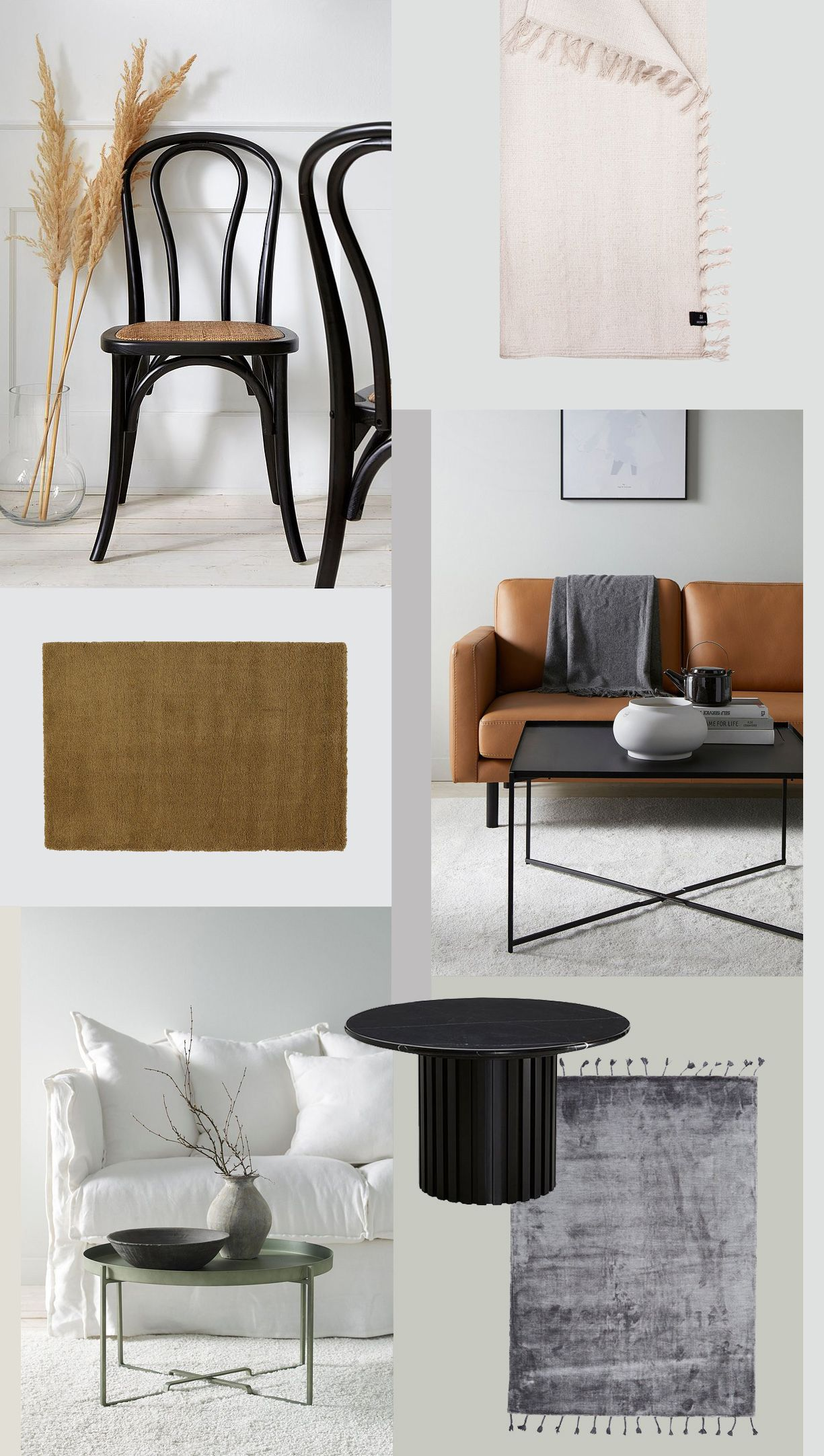 Everything You Need To Know About Scandinavian Design Sleek Furniture Scandinavian Design Furniture Makeover