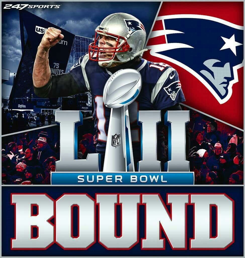 Pin By Mikey On My Team New England Patriots New England Patriots Football Patriots