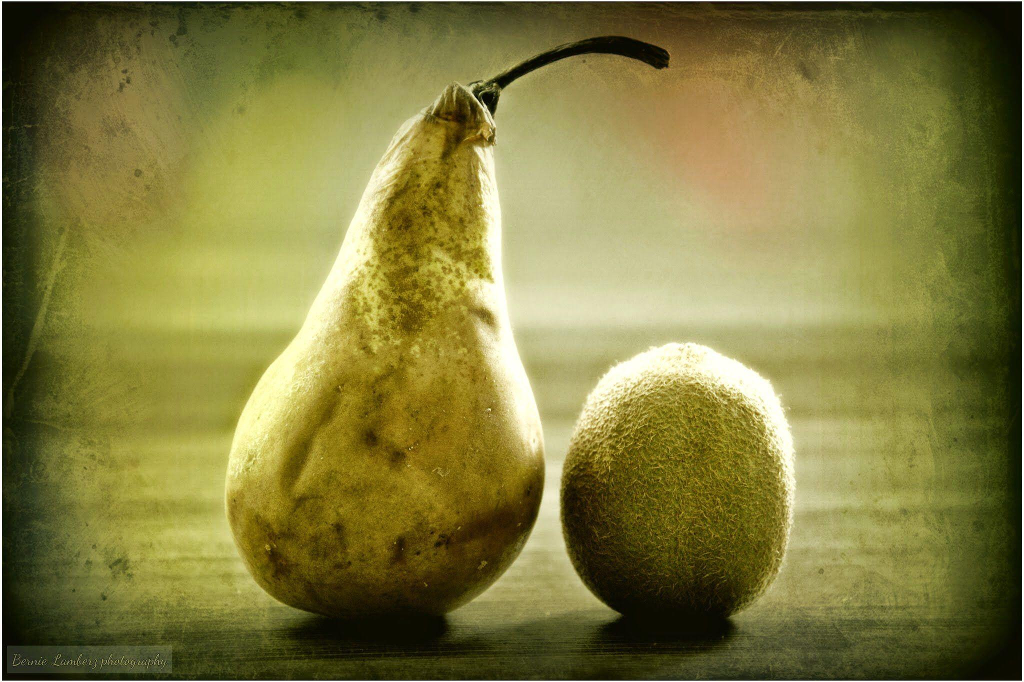 """""""Legt man eine Zitrone neben eine Orange, so hören sie auf, Zitrone und Orange zu sein. Sie werden Früchte."""" - (Georges Braque)"""