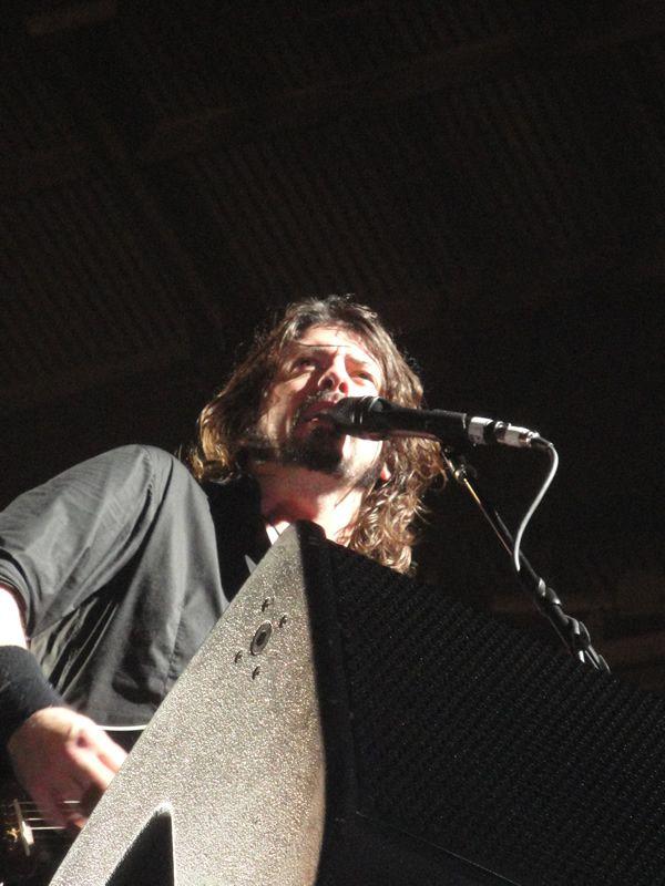 Boston, MA Nov. 16, 2011 photo by Leecy