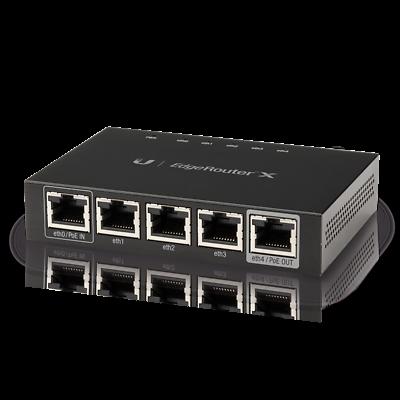 9dee5352ef8c18b4b2e5d064170c8c51 - Best Router For Vpn Pass Through
