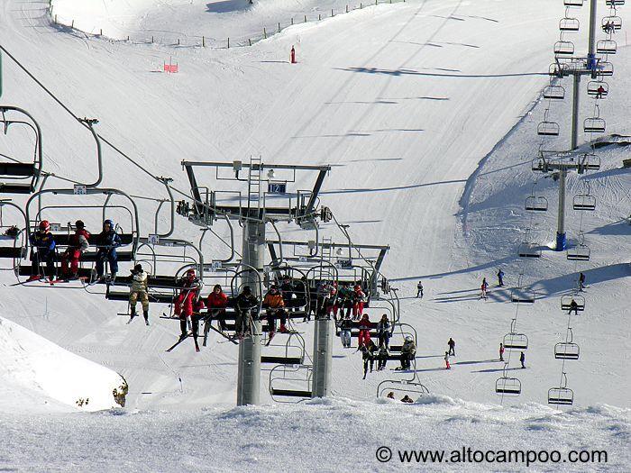 La Estacion - CANTUR – Sociedad Regional Cántabra de Promoción Turística - Cantabria
