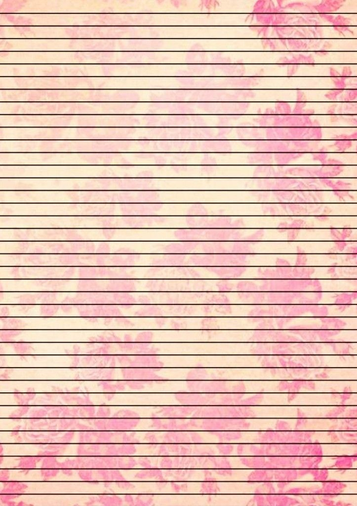 Pin by bindii on free personal dairy printables notebook