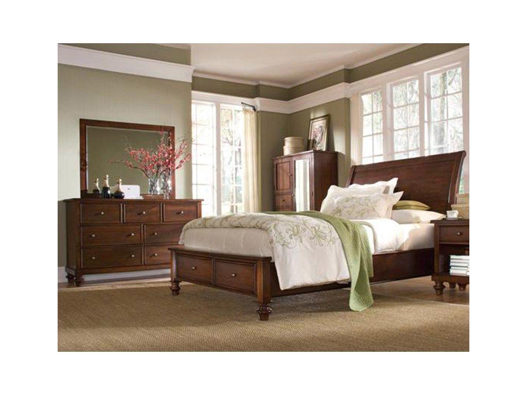Cardis Furniture 500773709 Bedroom Beds Cardi S Furniture