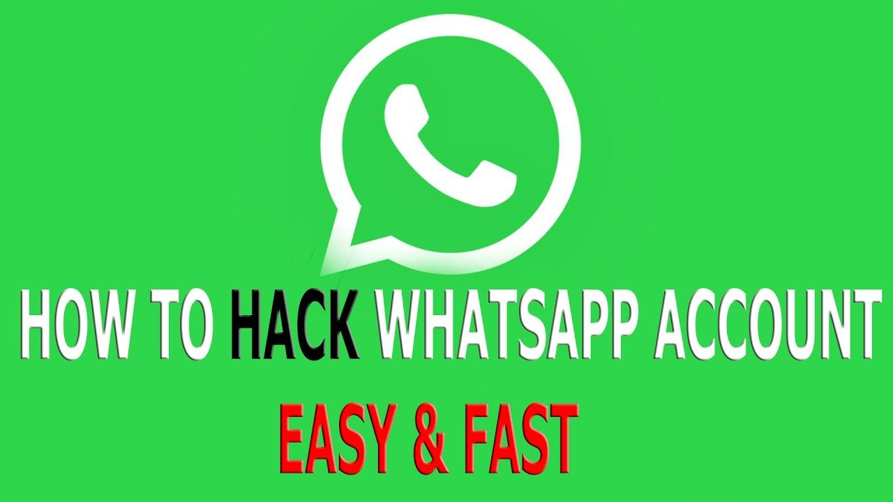 If Your Partner Is Cheating On You You Re On The Right Place Hack Whatsapp Account For Free Using Espiarfacil Co In 2020 Hacks Snapchat Hacks Instagram Password Hack