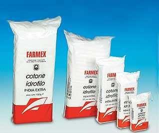 Prezzi e Sconti: #Svas cotone idrofilo la purezza del cotone  ad Euro 0.97 in #Svas biosana spa #Articoli sanitari medicazione
