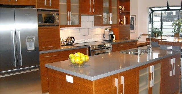 Beautiful Kitchens Interior 2015 &16 Design Sample Hd Images Free Download