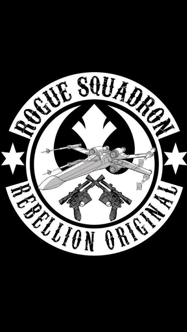 Rogue Squadron Star Wars Star Wars Poster Star Wars Wallpaper Rogue Squadron