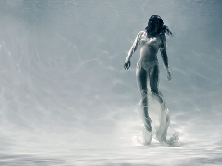 Malia Jones surfing nude (96 photos), foto Bikini, Twitter, braless 2015